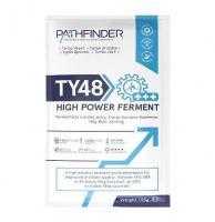 """Спиртовые дрожжи Pathfinder """"48 Turbo High Power Ferment"""", 135 г"""