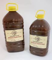 Солодовый экстракт Ячменно-пшеничный 4,1 кг (3л)