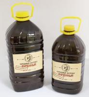 Солодовый экстракт Ячменный 4,1 кг (3л)